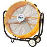 Large Fan