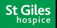 SG Logo2