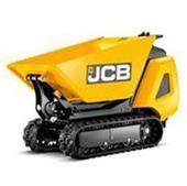JCB TD5 Dumpster